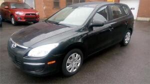 2009 Hyundai ELANTRA , AUT, TOUT EQUIPEE..**3950 $**