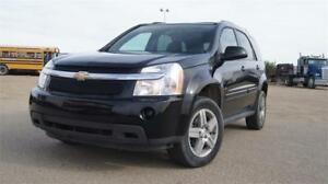 2009 Chevrolet Equinox LT only 98k Financing Yes!! call 380-2229