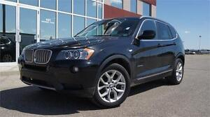 2013 BMW X3 28i only 45K $27995.00 FINANCING YES call 380-2229