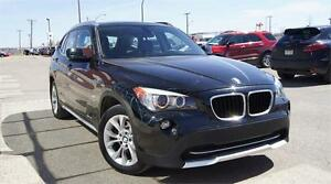 2012 BMW X1 28i only 100k BLOWOUT!! $17995.00 call 380-2229