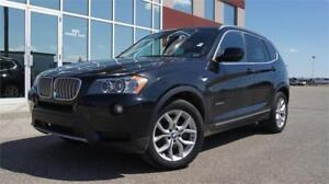 2013 BMW X3 28i only 45K $25995.00 FINANCING YES call 380-2229