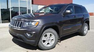 2014 Jeep Grand Cherokee Laredo 4x4 Only $22995 call 380-2229