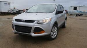 2014 Ford Escape S only $9999.00 Financing YES call JDK 380-2229