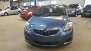2010 TOYOTA YARIS AIR GROUP ELECT VERROUILLAGE CENTRALISE 1.5L
