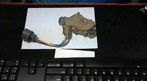 Gear  position switch  for Auto  Land Rover Discovery  2 Mansfield Brisbane South East Preview