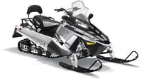 2018 POLARIS LXT 550 FAN LONGTRACT ELECTRIC START REVERSE Thunder Bay Ontario Preview