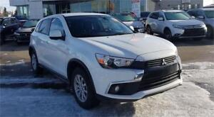 2017 Mitsubishi RVR SE AWD **4036124988** EVERYONE APPROVED