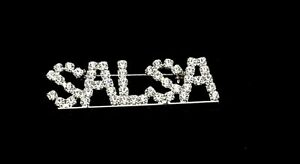 Salsa-BAILE-CRISTAL-prendedor-regalo-navidad-de-Katz-ropa-danza-je-13