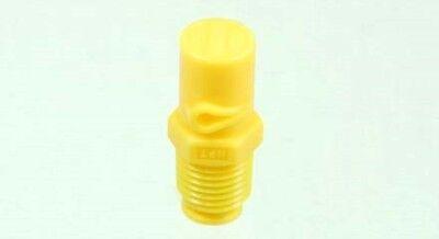 14xp20r-vp Teejet Xp Boomjet Boomless Flat Spray Nozzle