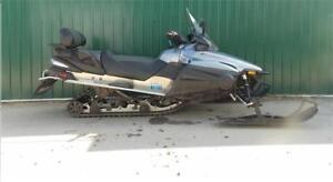 2011 Yamaha......BAD CREDIT FINANCING AVAILABLE!!