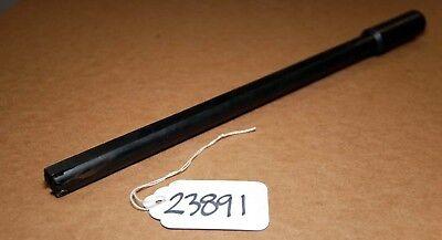 Madison Gun Drill Diam. Roughly .705 In Inv.23891