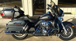 2008 Harley… BAD CREDIT FINANCING AVAILABLE!!