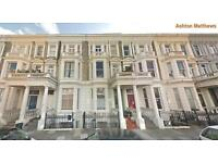 4 bedroom flat in Fairholme Road, London