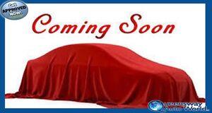 COMING SOON! 2013 GMC Sierra 1500 WT