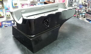 RTS Holden V8 Commodore VB VC VH VK VN VP VR VS VT  Sump Hi Volume Oil Pan 7L