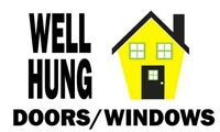 Window/ Door  Installer