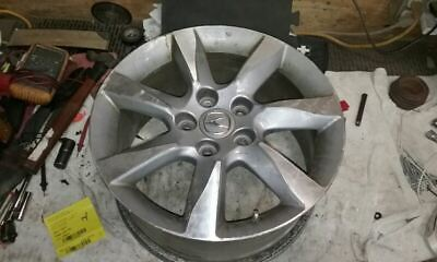 Wheel 17x8 7 Spoke Fits 12-14 TL 733846