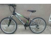 REDUCED!!!! Men's butler bike