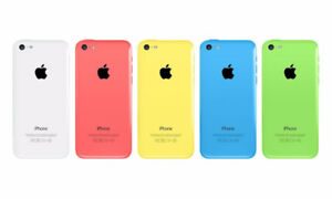 apple Iphone 5c sale