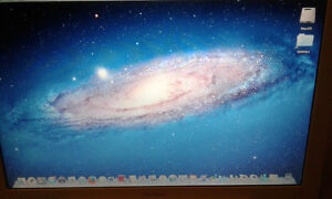 Macbook A1181 2.2 ghz Intel core 2 duo