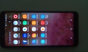 Samsung a8 32 gb