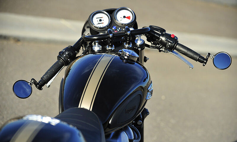 how to install clubman handlebars | ebay
