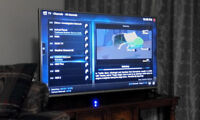 Free Premium Channels, HD Streaming and Live TV! -$ 30