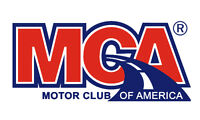 UNLIMITED ROADSIDE ASSISTANCE ----- MCA