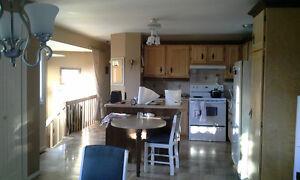 Aubaine Maison mobile avec solage. Lac-Saint-Jean Saguenay-Lac-Saint-Jean image 7