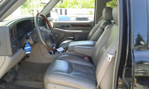 2003 Cadillac Other Other