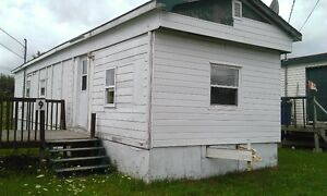 9 Macleod Ave, Port HawkesburyTrailer for sale