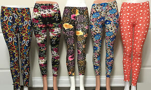 WOW - LEGGINGS ON SALE ! ! !