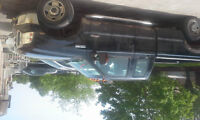 f 250 power stroke diesel need gone make offer safty and etested