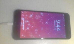 IPhone 6 Plus Balga Stirling Area Preview