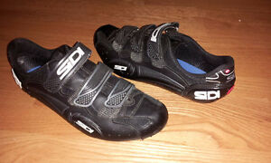 Sidi Buy Or Sell Bike Clothing Shoes Accessories In