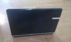 Gateway  laptop for sale!!!!!!