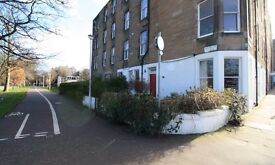 1 Bedroom in 3 Bedroom Flat on the Meadows - 12 month lease starting May - Young professionals only