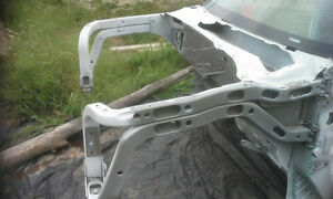 NEW( FORD F550 F450 F350 F250 SUPERDUTY CAB) $80 Peterborough Peterborough Area image 8