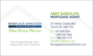 Mortgage & Debt consolidation