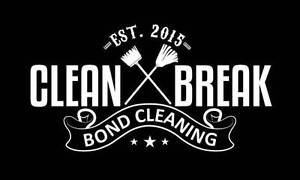 EXPERT BOND CLEANING SPECIALIST From just $180 Coorparoo Brisbane South East Preview
