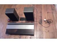 Bang and Olufsen Beocenter 2200