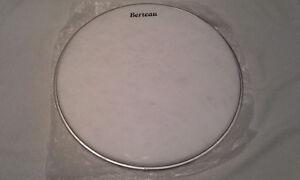 """Peau de Snare NEUVE 14"""" (batterie, Drum, Cymbal, cymbale)"""