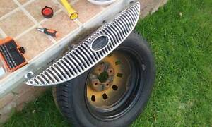 Ford Laser Glen Waverley Monash Area Preview