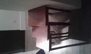 3 matching end tables Kitchener / Waterloo Kitchener Area image 2