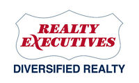 Looking for Real Estate Agents