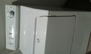 Very good clothes dryer for sale