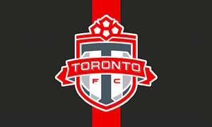 TFC individual games for sale