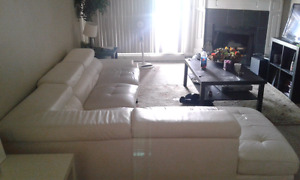 Apartment furniture must go asap selling cheap