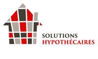 Solutions Hypothécaires