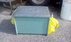 New Grease Trap London Ontario image 1